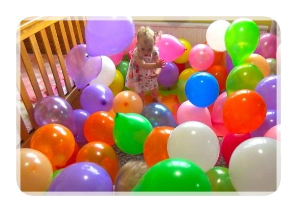 Balon Partisi-9