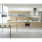 Bauhause Mutfak Dolapları-1