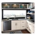 Bauhause Mutfak Dolapları-3