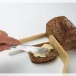 Engellilere Uygun Mutfak Gereçleri