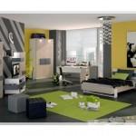 Genç Odası Tasarım