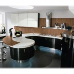Mutfak Barı Modelleri