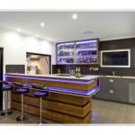 Mutfak Barı Modelleri-2