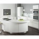 Mutfak Barı Modelleri-3