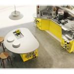 Mutfak Barı Modelleri-4