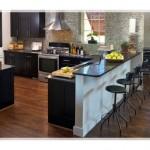 Mutfak Barı Modelleri-6