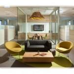 Ofis Dekorasyonu Fikirleri-3