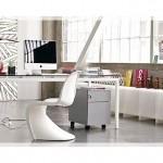 Ofis Dekorasyonu Fikirleri-5
