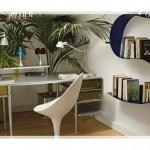 Ofis Dekorasyonu Fikirleri-6