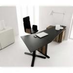 Ofis Masası Modelleri 2017-2