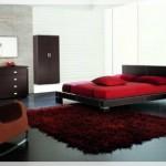 Küçük Yatak Odası Halısı