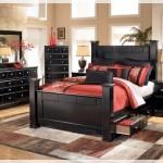 Yatak Odası Halı Modelleri-2017