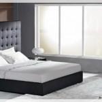 Yatak Odası Halı Modelleri 2017-3