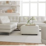 Beyaz Oturma Grubu Modelleri