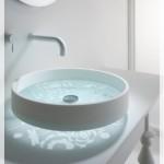 Dekoratif Banyo Lavaboları-2