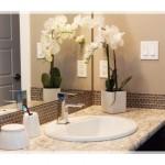 Dekoratif Banyolar