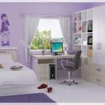 Kız Çocuk Odası Önerileri