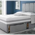 Yatak Bazalar