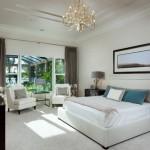 Yatak Odası Koltuk Modelleri