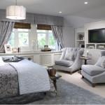 Yatak Odası Koltuk Modelleri-3