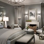 Yatak Odası Koltukları