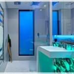 3d Banyo Tasarımı