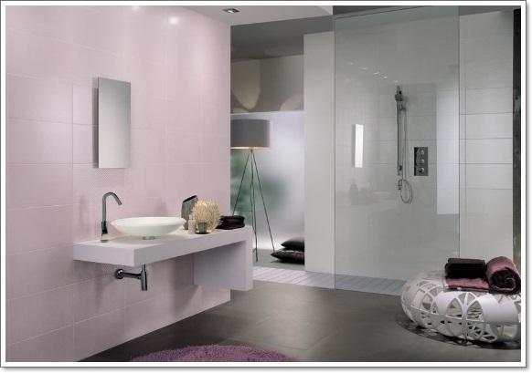 Banyo Dekorasyon-10