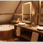 Banyo Dekorasyon-11