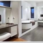 Banyo Dekorasyon-12