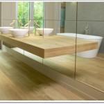 Banyo Dekorasyon-5