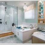 Banyo Dekorasyon-6