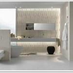 Banyo Dekorasyon-9