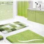 Banyo Dekorasyon Ürünleri-3