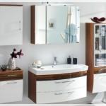 Banyo Dekorasyon Ürünleri-6