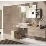 Banyo Dekorları-3