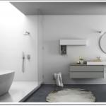 Banyo Dekorları-4