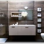Banyo Dekorları-6