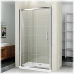 Banyo Duş Modelleri-3