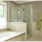 Banyo Duş Modelleri-4