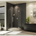 Banyo Duş Tasarımları-2