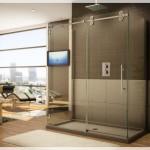 Banyo Duş Tasarımları-3