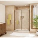 Banyo Duş Tasarımları-4