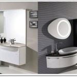 Banyo Modelleri-4