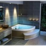 Banyo Tasarımı-2