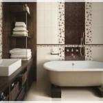 Banyo Tasarımı-4