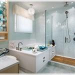 Banyo Tasarımı-6