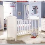 Bebek Yatak Modelleri