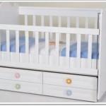 Bebek Yatakları-2
