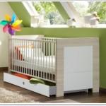 Bebek Yatakları-3