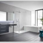 Dekoratif Banyo Dizaynı-9
